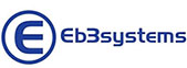 eb3_smalleres_blue_log